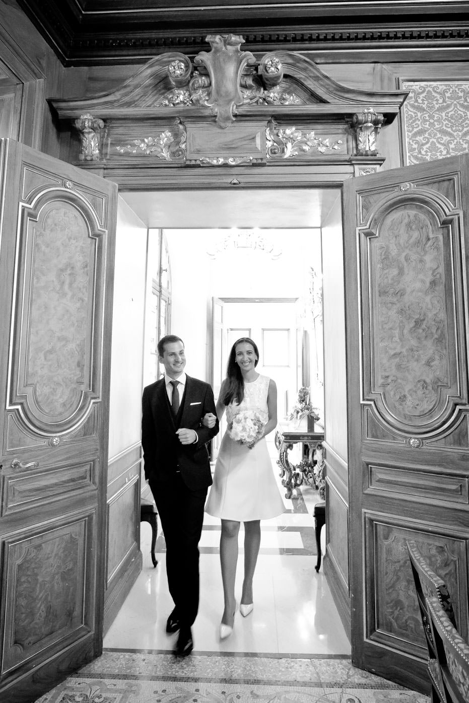 Photographe_Monaco_Monte_Carlo_Mariage_Wedding_01