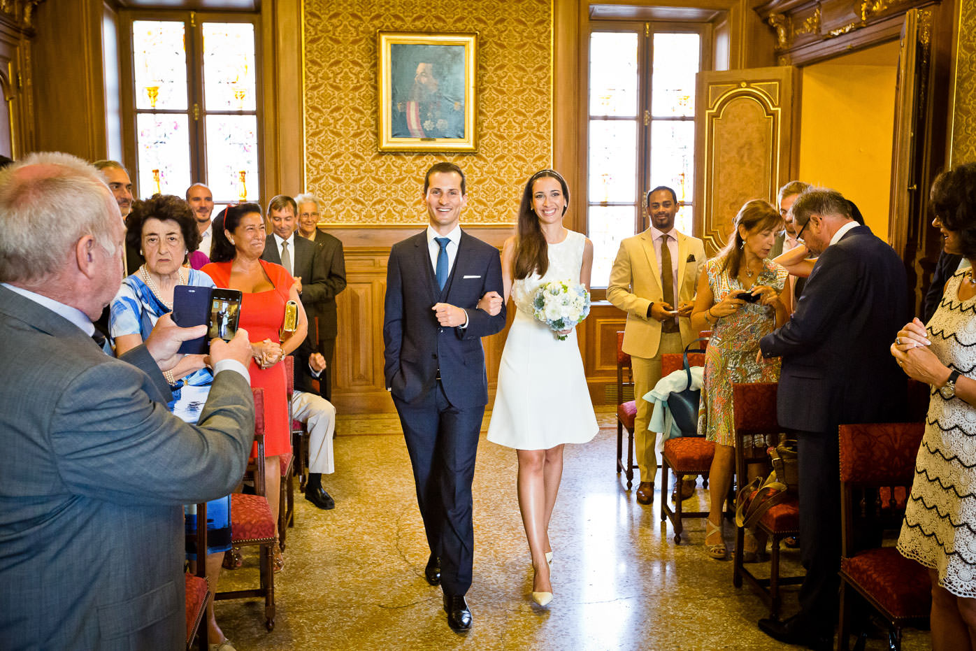 Photographe_Monaco_Monte_Carlo_Mariage_Wedding_05