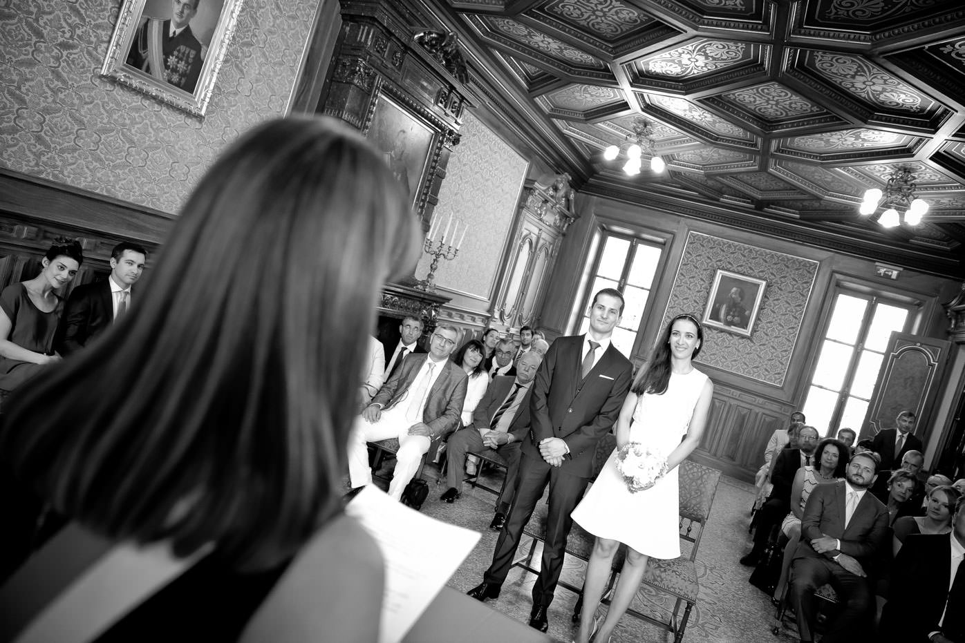 Photographe_Monaco_Monte_Carlo_Mariage_Wedding_09