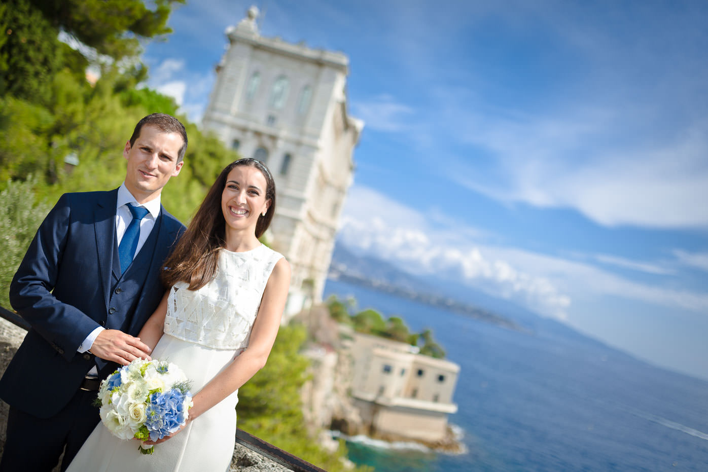 Photographe_Monaco_Monte_Carlo_Mariage_Wedding_16