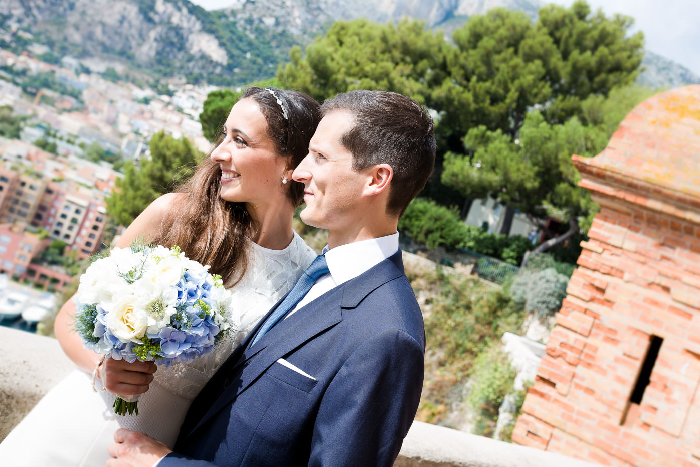 Photographe_Monaco_Monte_Carlo_Mariage_Wedding_17