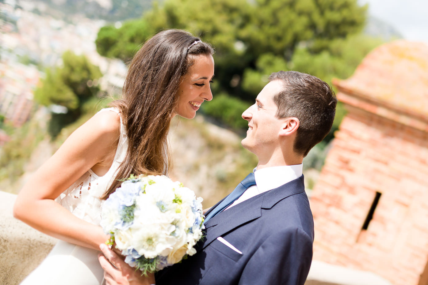 Photographe_Monaco_Monte_Carlo_Mariage_Wedding_18
