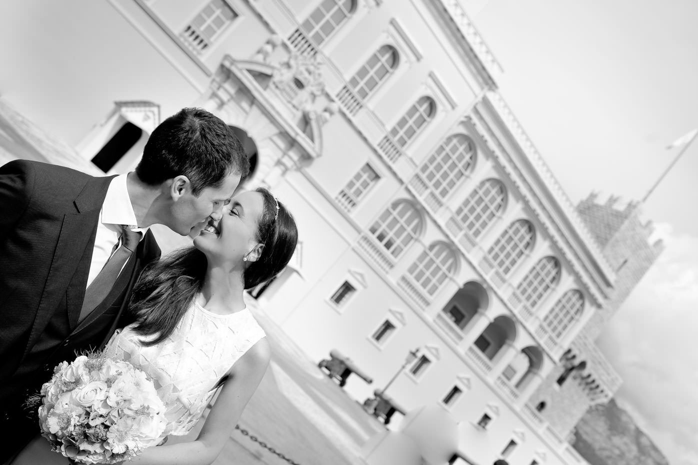 Photographe_Monaco_Monte_Carlo_Mariage_Wedding_19