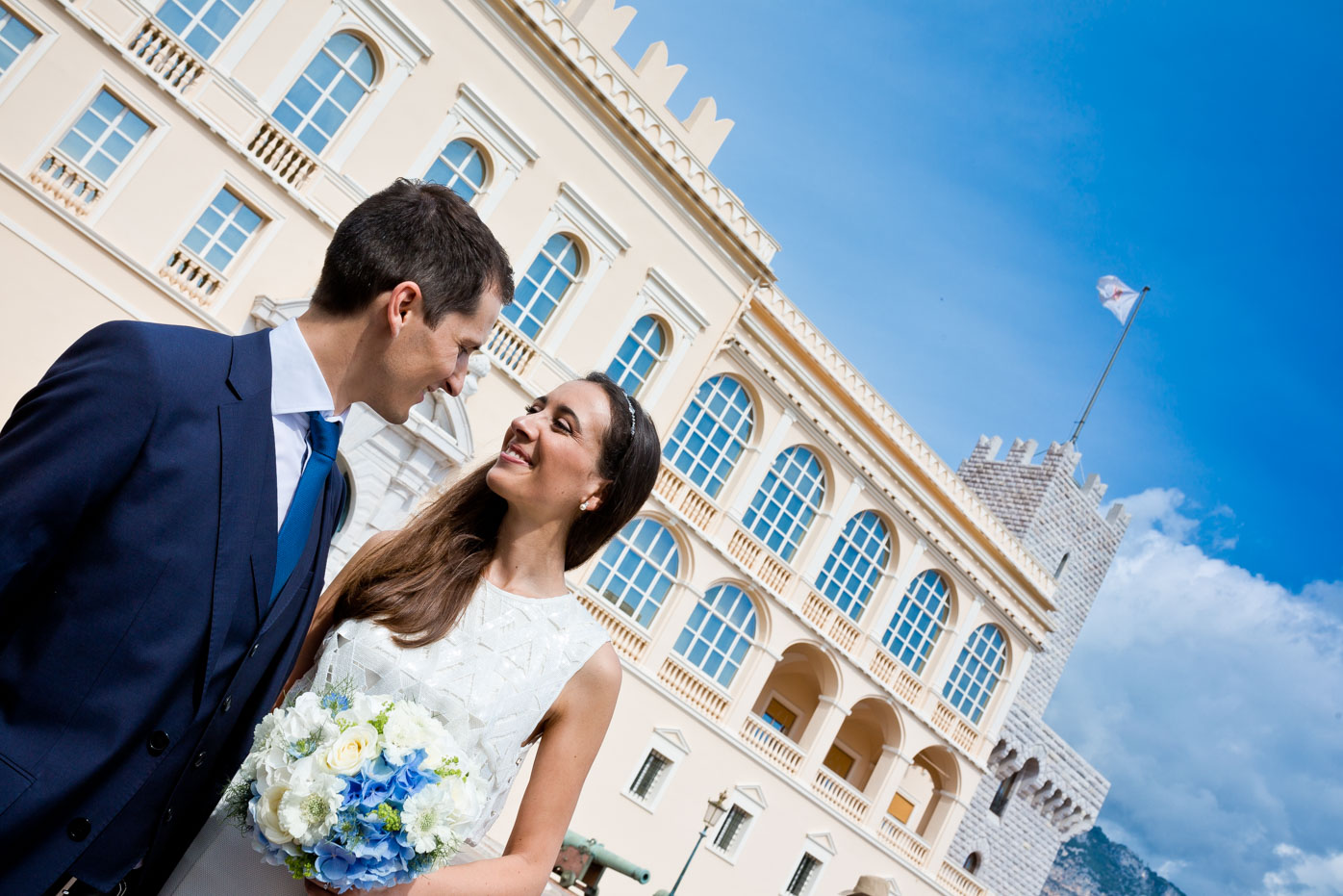 Photographe_Monaco_Monte_Carlo_Mariage_Wedding_20