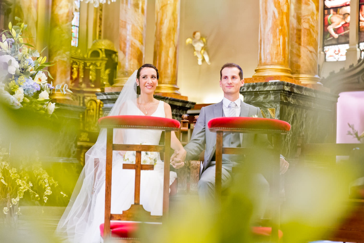 Photographe_Monaco_Monte_Carlo_Mariage_Wedding_25