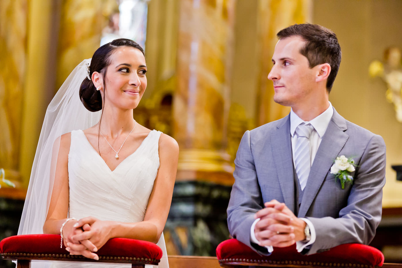 Photographe_Monaco_Monte_Carlo_Mariage_Wedding_26