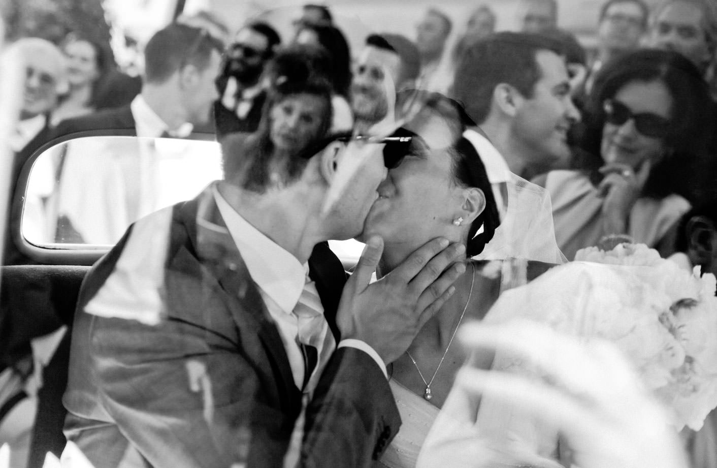 Photographe_Monaco_Monte_Carlo_Mariage_Wedding_30