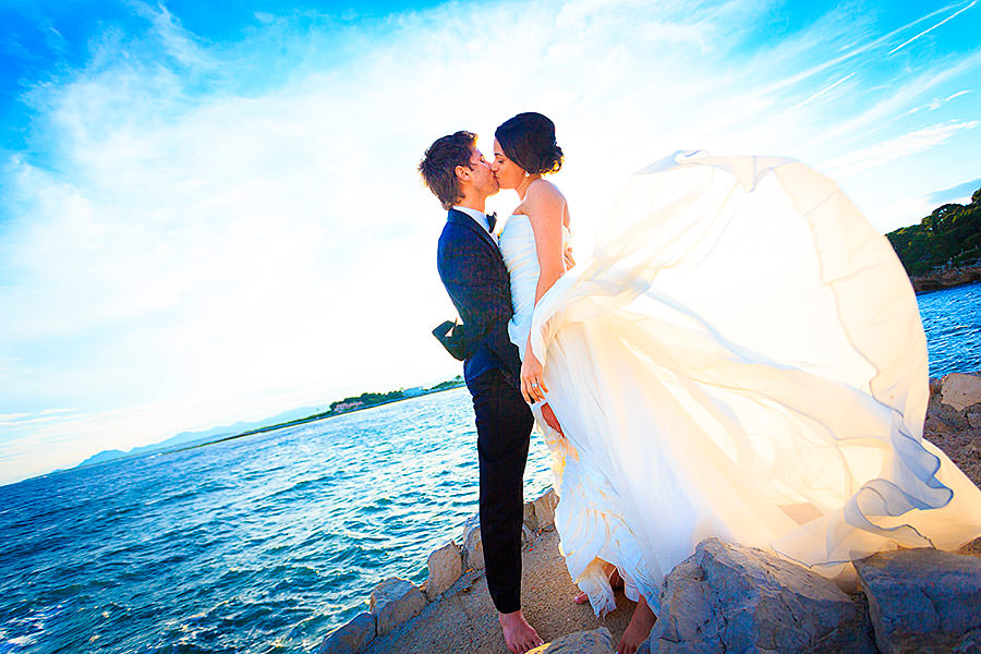 Mariage-luxe-cap-d-antibes