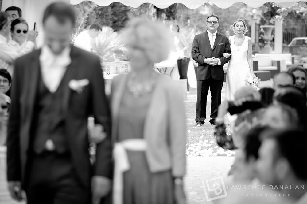 18-Photographe-Reportage-photo-mariage-Saint-Raphael-ceremonie-laique-18