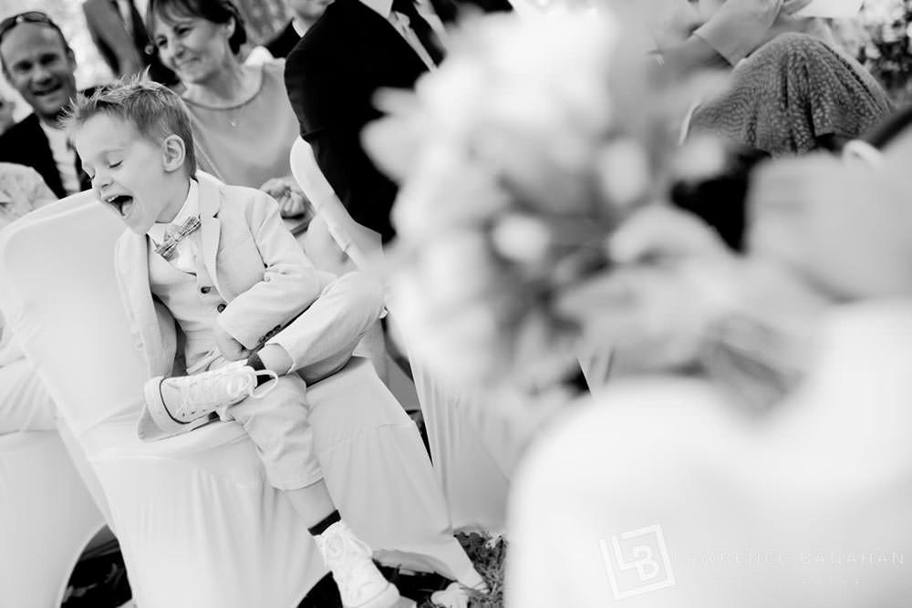 27-Photographe-Reportage-photo-mariage-Saint-Raphael-ceremonie-laique-27