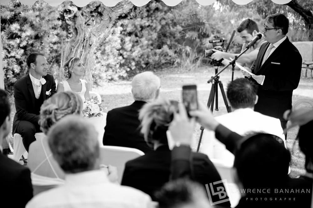 30-Photographe-Reportage-photo-mariage-Saint-Raphael-ceremonie-laique-30