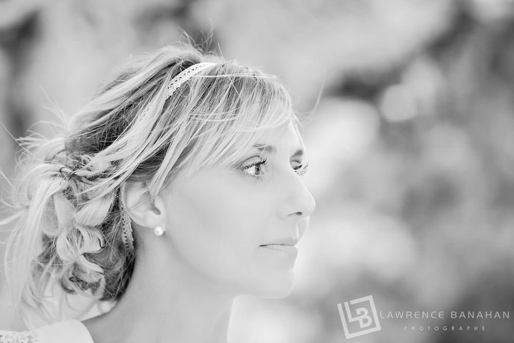 32-Photographe-Reportage-photo-mariage-Saint-Raphael-ceremonie-laique-32