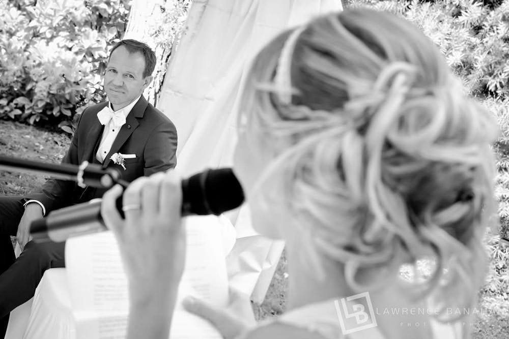 33-Photographe-Reportage-photo-mariage-Saint-Raphael-ceremonie-laique-33