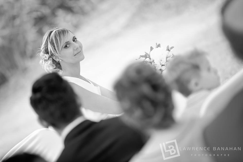 36-Photographe-Reportage-photo-mariage-Saint-Raphael-ceremonie-laique-36