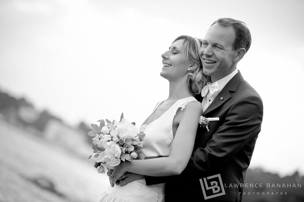 43-Photographe-Reportage-photo-mariage-Saint-Raphael-photo-de-couple-mariees-43