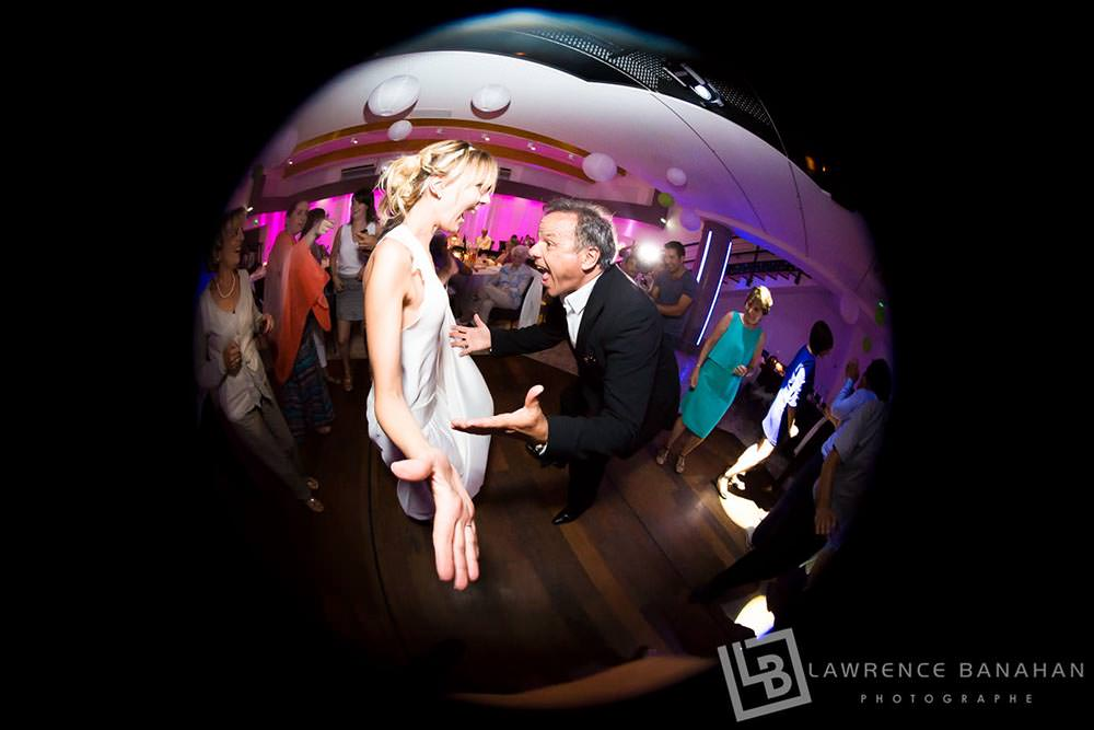 50-Photographe-Reportage-photo-mariage-Saint-Raphael-Danse-soiree-50