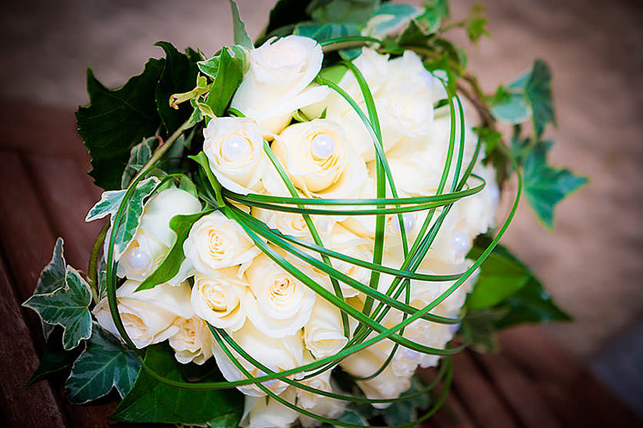 10_Photographe-Mariage-photo-de-details-Bouquet-Saint-Tropez