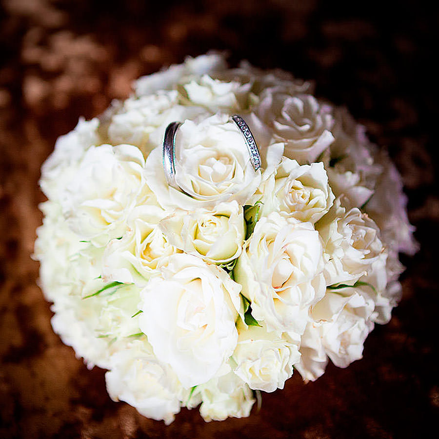15_Photographe-Mariage-photo-de-details-Bouquet-Antibes