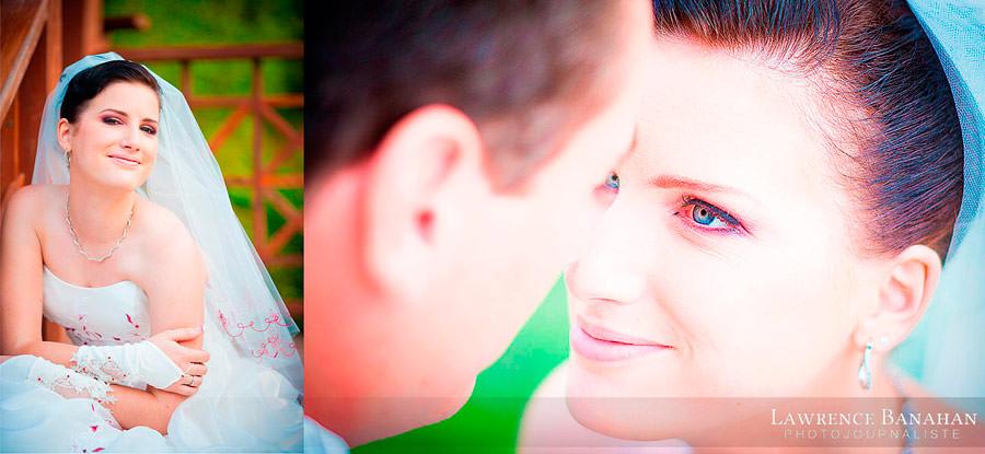 Photos de couple Cindy et Florent, reportage mariage