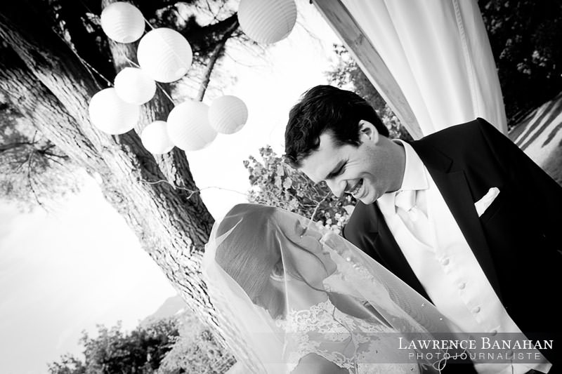 Mishelle-Sebastien-Blog-Photo-Mariage_10