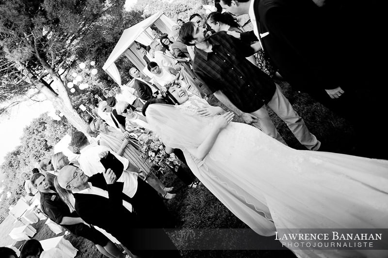 Mishelle-Sebastien-Blog-Photo-Mariage_13